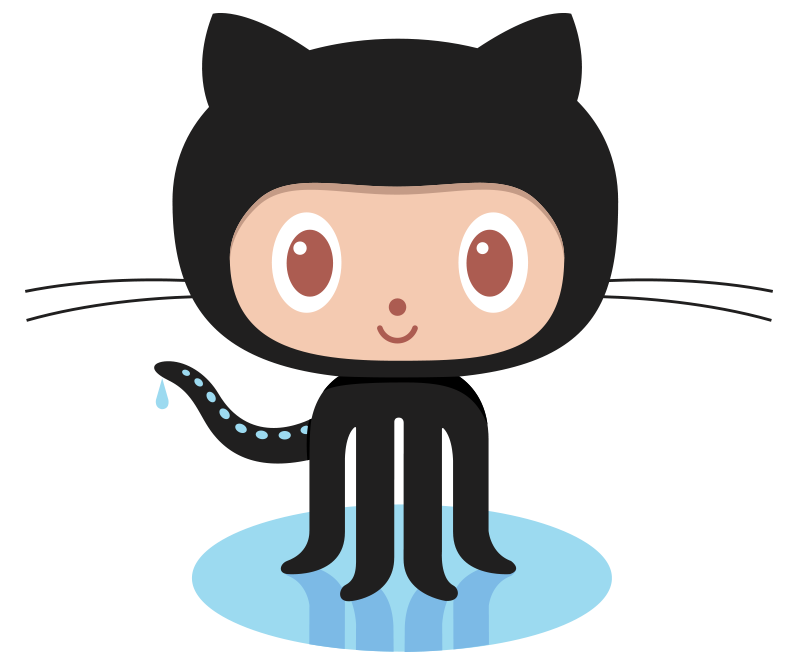 Mobile and web Applications code on github