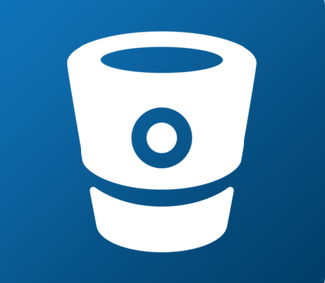 Mobile and web Applications code on BitBucket