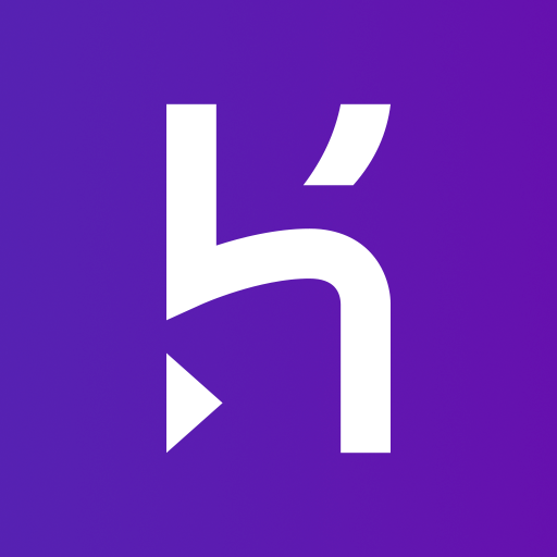 Mobile and web Applications code on heroku
